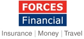 Forces Financial Insurance Policy