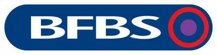 sponsored by BFBS