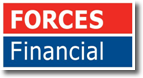 Forces Financial