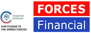 THE ARMY HOCKEY CUP COMPETITION MAJOR/MINOR UNITS SPONSORED BY FORCES FINANCIAL AT ALDERSHOT